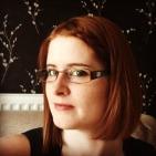 Emma Blogger photo