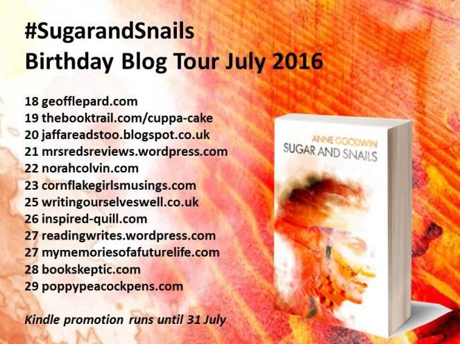 birthday blog tour final