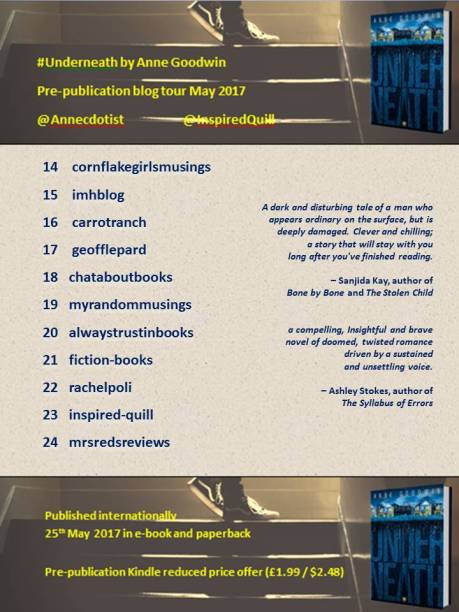 blogtour14-24
