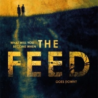 The Feed by Nick Clark Windo @Nickhdclark @headlinepg